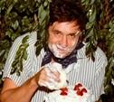 В Туле поймали воров-сладкоежек