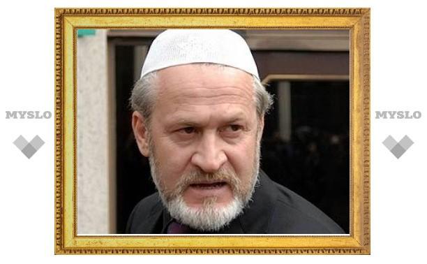 AFP узнало о переговорах между Закаевым и властями Чечни