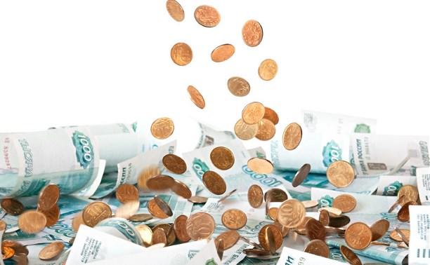 К началу 2016 года инфляция в России снизится до 9%