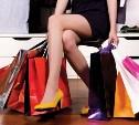 «Черная пятница» в Туле: скидки в магазинах до 12 ночи