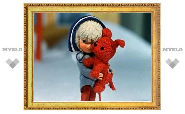 Тульская область отметит День российской анимации