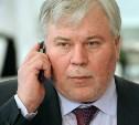 Адвокат Анатолий Кучерена прокомментировал дело полицейского, принимавшего звонок от жертвы Шералиева