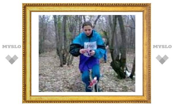 """Туляки завоевали """"Кубок карьеров"""""""