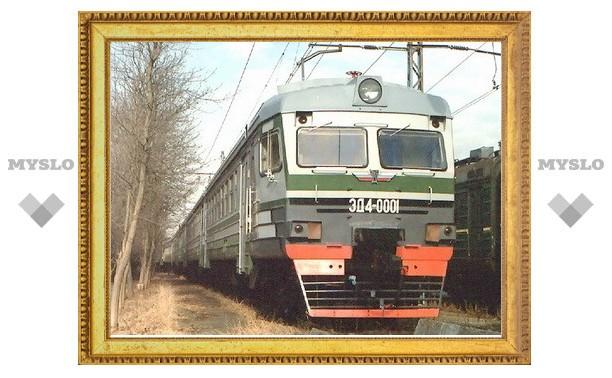 Железнодорожники просят туляков быть внимательнее