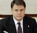 Губернатор раскритиковал министра труда и соцзащиты за неэффективную работу с организациями инвалидов