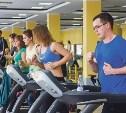 Судьба клуба «Фитнес-Экспресс» решится к 3 сентября