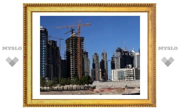 Пролетарский район Тулы застроят новыми домами