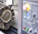 Тульские предприятия принимают участие в международной выставке станкостроения