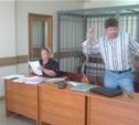 «Дело о томографах»: Евгений Юдин отпущен на свободу