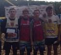 В Туле стартовал чемпионат области по пляжному волейболу