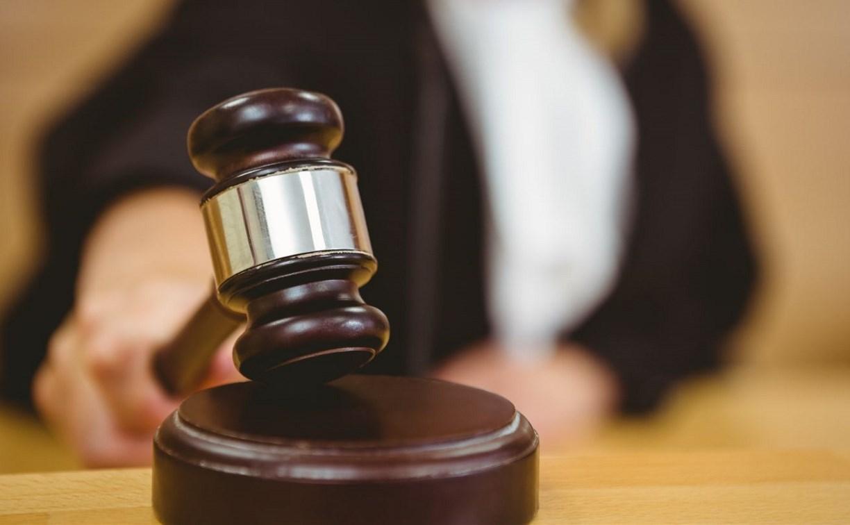 Суд на месяц закрыл ефремовское кафе за нарушение санитарных норм