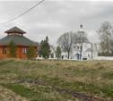 2 мая в Себино откроется дом-музей святой Матроны