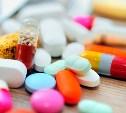 ФАС выявила ценовой сговор при поставке лекарств для системы здравоохранения