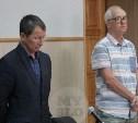 Суд смягчил наказание бывшему главе тульского МЧС Ришату Нуртдинову