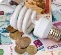 Новомосковское муниципальное предприятие задолжало за электроэнергию 5 млн рублей