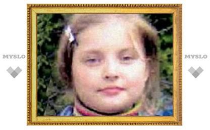 В Кемерово изнасилована и убита 8-летняя девочка