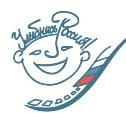 15 октября в Туле стартует фестиваль «Улыбнись, Россия!»