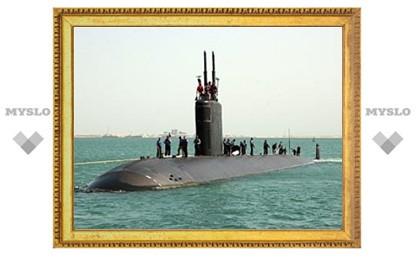 """Американцы направили в Красное море корабли с """"Томагавками"""""""
