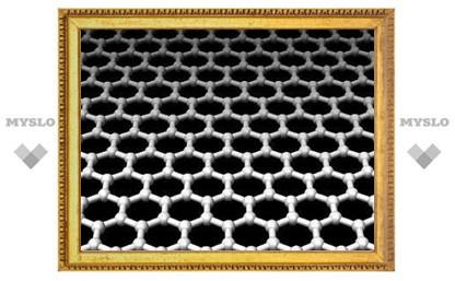 Физики научились создавать пригодные для наноэлектроники ленты из графена