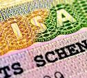 Туроператоры России просят Представительство Евросоюза увеличить количество визовых центров