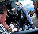 Ефремовец заявил об угоне, потому что продешевил при продаже авто
