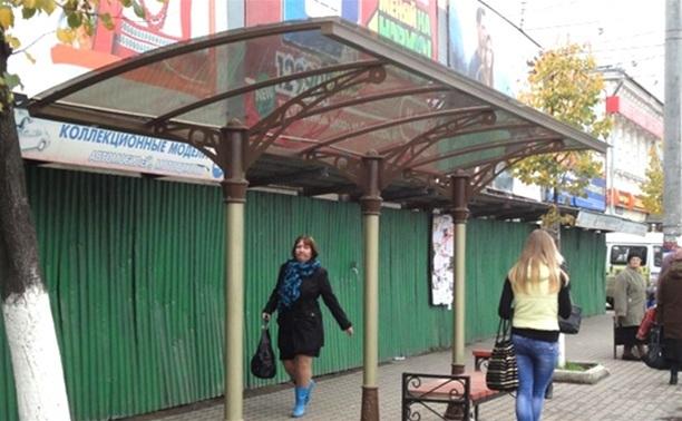 Депутаты гордумы поменяли названия тульских остановок
