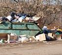 Арбитражный суд разрешил мусорный вопрос в Туле