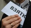 Житель Щекино предстанет перед судом за попытку дать взятку приставу