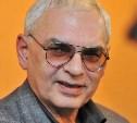 Карен Шахназаров искал в Ясной Поляне интерьеры для фильма «Анна Каренина»
