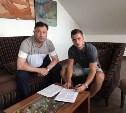 «Арсенал» подписал игрока из испанской Ла Лиги