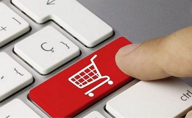 В России могут ввести штрафы за продажу алкоголя через интернет