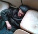 Пьяных в общественном транспорте оштрафуют на 5 тысяч рублей