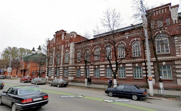 В Туле пройдет Межрегиональный слет коллекционеров