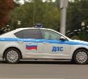 В Туле водитель уснул за рулем BMW: жители узнали в нем киреевского чиновника