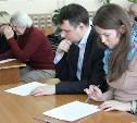 18 апреля жители Тулы и Новомосковска напишут «Тотальный диктант»