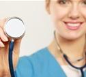 Роспотребнадзор: «Ситуация с менингитом в области под контролем»