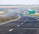 В Тульской области на трассе «Крым» будет затруднено движение