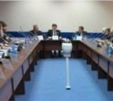 В Общественной палате Тульской области появились семь новых членов