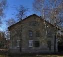 В Туле жильцы дома по ул. Кутузова почти два месяца сидят без горячей воды