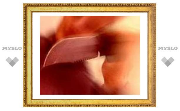 В Китае маньяк с кухонным ножом ворвался в начальную школу: 1 ребенок погиб, 3 ранены