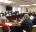 Ефремовский завод «АтомМаш» признали банкротом