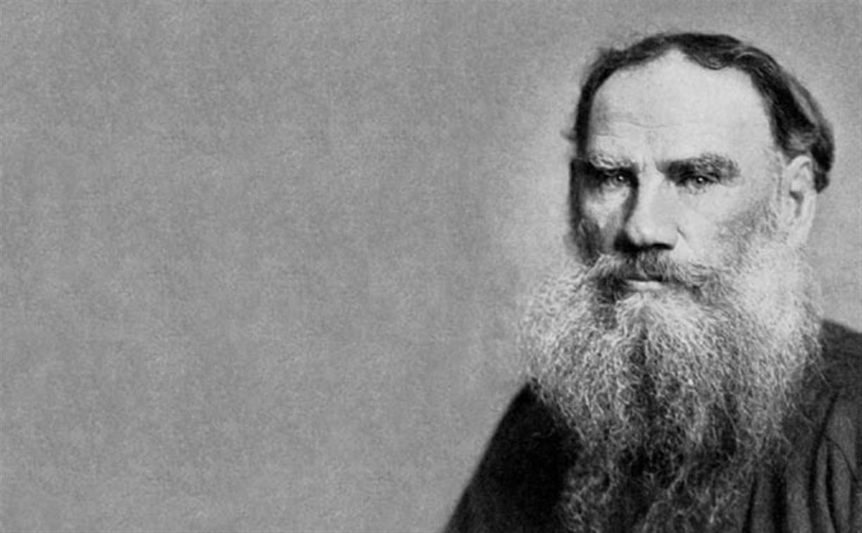 На словах ты Лев Толстой. Отгадаешь тест простой?