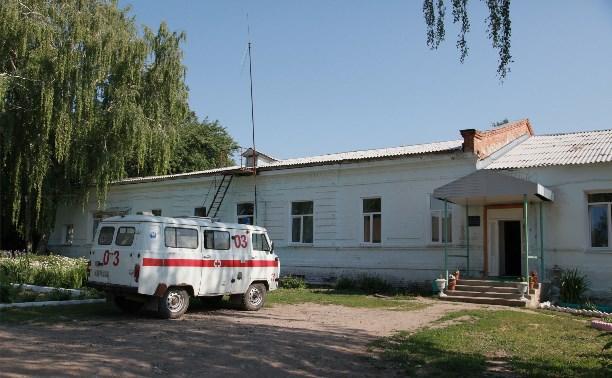 Тульская область стала одним из лидеров по привлечению врачей на село