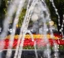Погода в Туле 29 мая: облачно, сухо, до +32 градусов