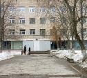 В двух тульских больницах не соблюдались санитарные нормы