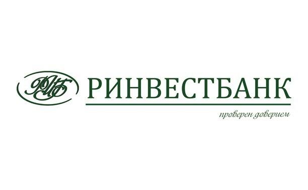 Ринвестбанк понизил ставки по рублевым вкладам