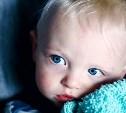 Признаки ухудшения зрения у ребенка