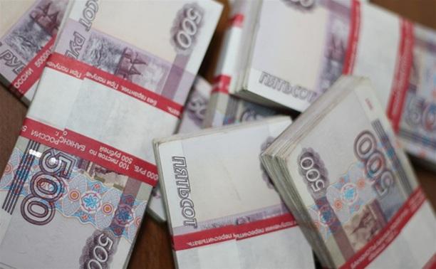Молодые специалисты в области культуры получат денежную премию