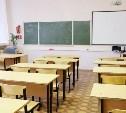 В 13 школьных классах Тульской области из-за гриппа приостановлен учебный процесс