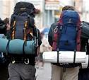 В Тульскую область едут туристы из Австралии и Венесуэлы
